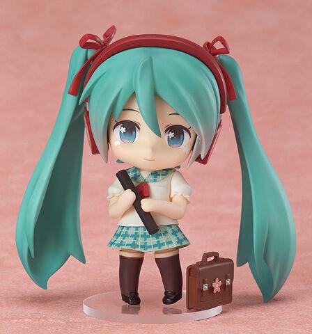 File:Hatsune Miku Nendoroid 381b Spring.jpg