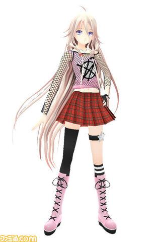 File:IAVTC-Outfit-Punk Rock.jpg