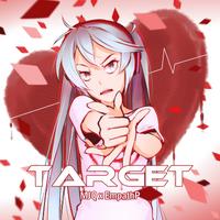 Target single