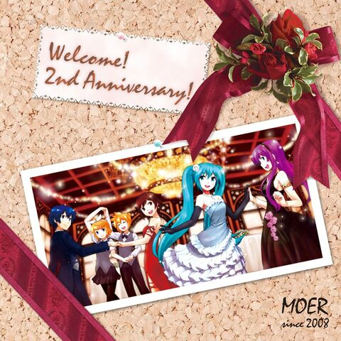 File:MOER feat.初音ミク -2nd anniversary-.jpg