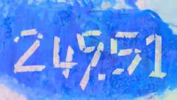 249.51