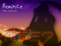 Thumbnail for version as of 08:20, December 29, 2014