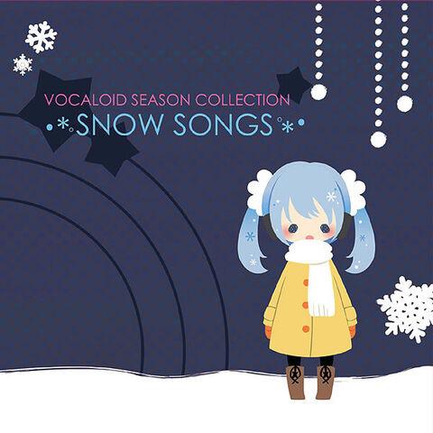 File:VOCALOID SEASON COLLECTION ~SNOW SONGS~.jpg