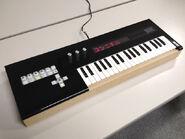 Yamaha-Vocaloid-Keyboard