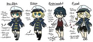 Oliver Concept