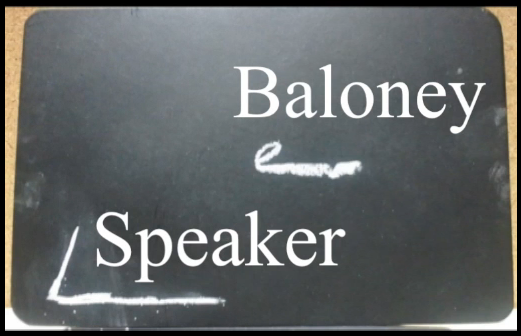 File:Baloney speaker ft Miku.png