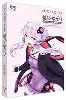 File:200px YuzukiYukariNeo box.png