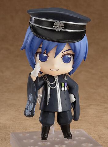 File:KAITO Nendoroid 523 Senbonzakura.jpg