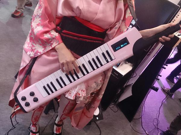 File:Vocalodkeyboardpinkvers.jpg