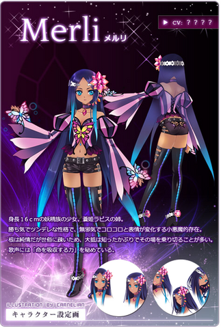 File:Merli character1.png