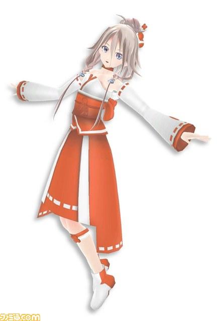 IAVT-Costume-Kimono-01