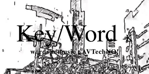 File:Key-Word KAITO AVTechNO.png