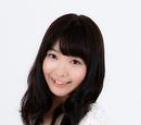 Asuka Kakumoto