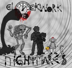 File:Clockwork NightmaresOLIVER.png