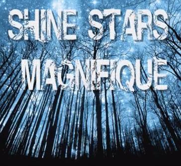 File:Shine.png