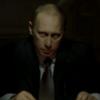 Putin-P avatar
