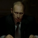 File:Putin-P avatar.png