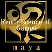 File:Reminiscence of Garnet single.png