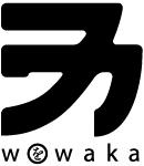 File:Wowaka.jpg