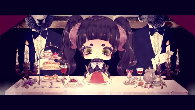 File:鬱P - 食事.png