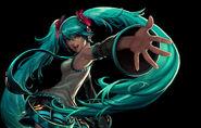 Illu AlvinLee Vocaloid HatsuneMiku-img4