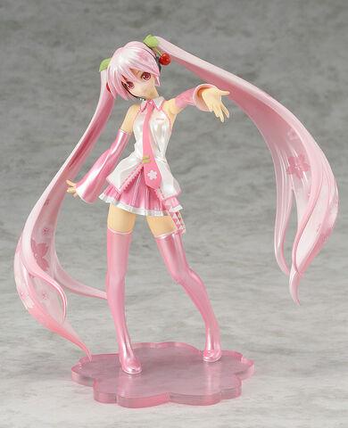 File:Sakura Miku 1 10 figurine.jpg