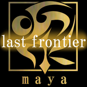 File:Last frontier single.png