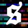 Icon SeriousMF