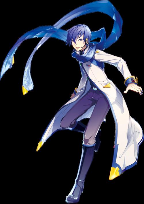 Hatsune Miku - VoiceRoid вики - Wikia