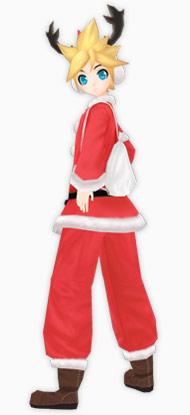 File:Santa ren.jpg