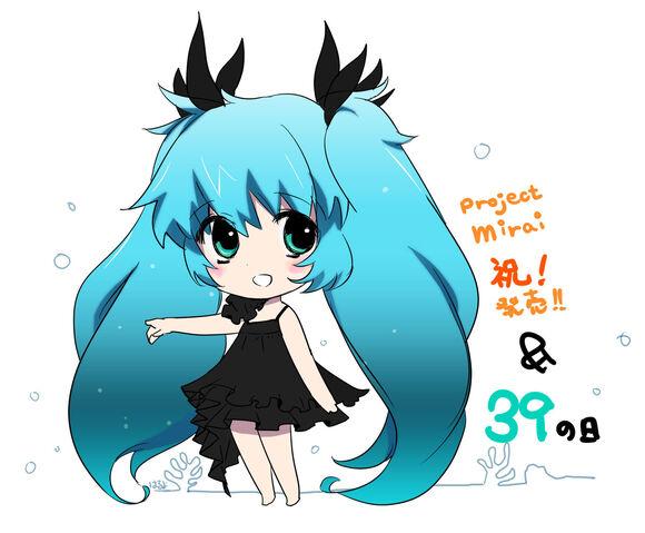 File:Nendoroid styled Shinkai Shoujo.jpg