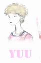 YUU Concept