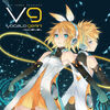 VocaloGemini Cover Album