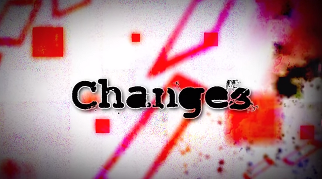 File:Changes.png
