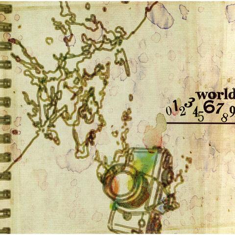 File:World 0123456789.jpg