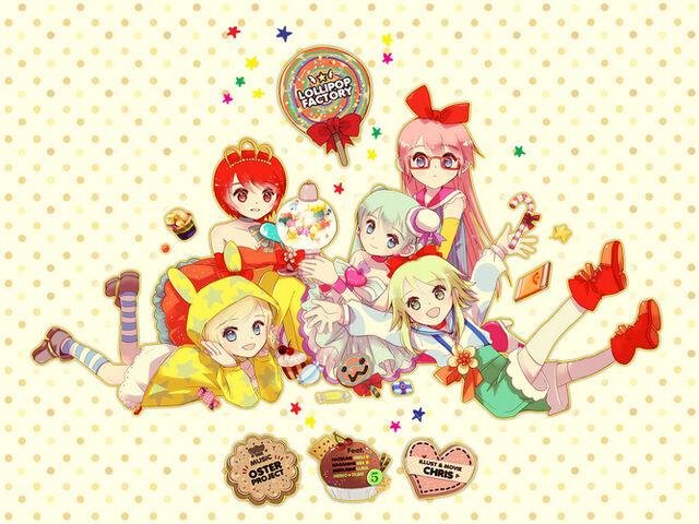 File:Lollipop Factory.jpg
