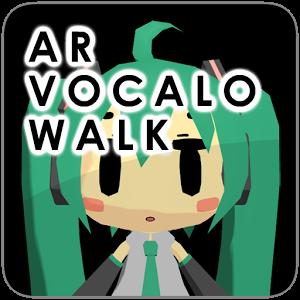File:ARVocaloidwalk.png
