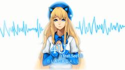 BLACKCALL - 4U