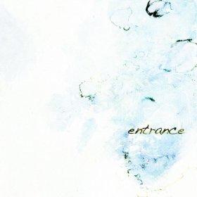 File:Kuso entrance album.jpg