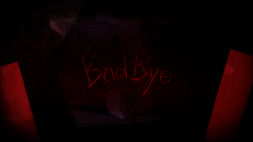 File:BadBye.PNG