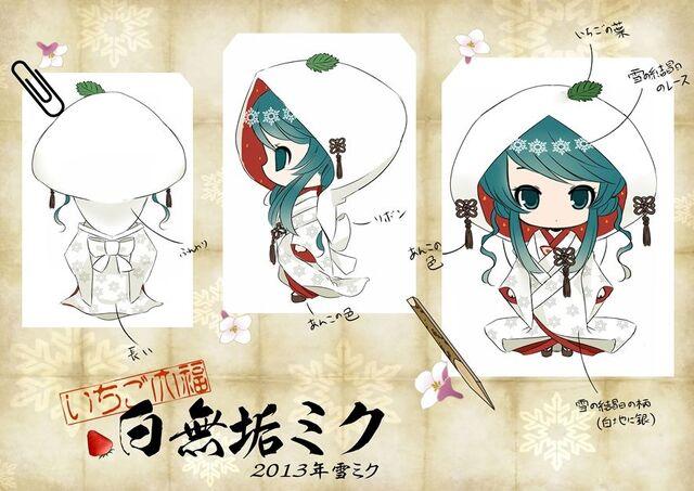 File:Yuki Miku 2013.jpg