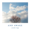 AND AWAKE album.png