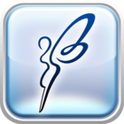 Fairy Wings Icon