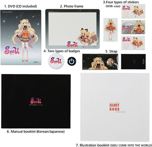 File:SeeU Limited Edition Contents.jpg
