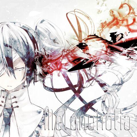 File:Melancholia EP.jpg