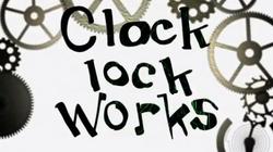 Clocklockworks