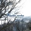 Winter notes album