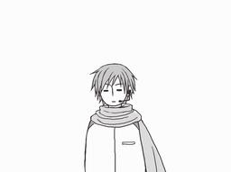 "Image of ""恋するアプリ (Koisuru Apuri)"""