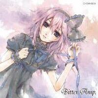 Bitter amp s