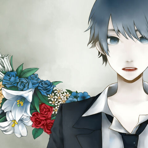File:Caged Flower - illustrated by miz.jpg